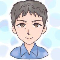 hisa(ヒサ)